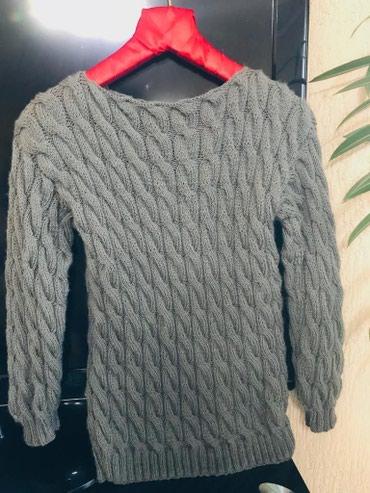 весенние куртки для девушек в Кыргызстан: Кофточка для девушек