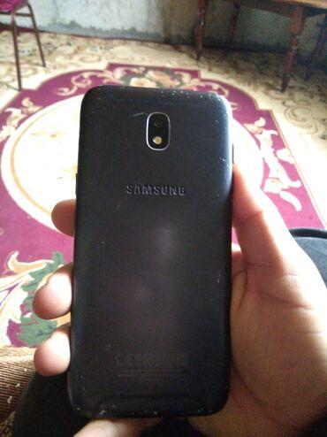 qala konstruktorları - Azərbaycan: İşlənmiş Samsung Galaxy J5 16 GB göy