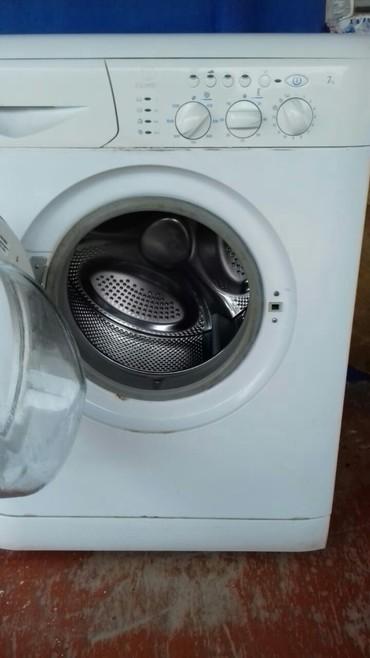 Bakı şəhərində Washing Machine 7 kg.