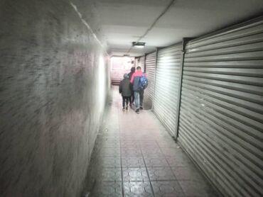 ремонт обувь в Кыргызстан: Сдаются торг точки можно продовать всё конц товары рядом школафото