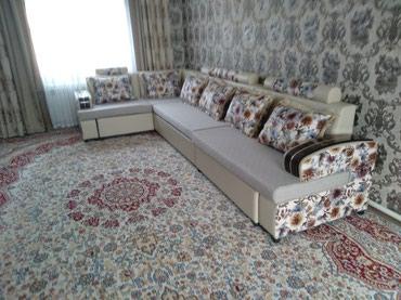 Мягкий мебель доставка по городу бесплатно в Бишкек