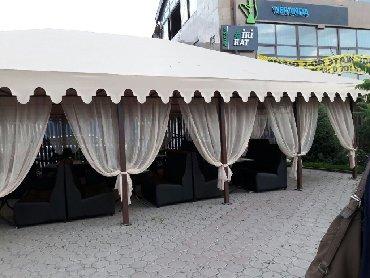 где купить бетонные кольца для колодца в Кыргызстан: Шьём,клеим тенты на фуры и др. авто,навесышторки для автомоек
