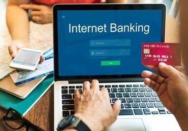 Οικονομικά και νομικά - Ελλαδα: Ψάχνετε ένα δάνειο για να πραγματοποιήσετε επιτέλους τα έργα σας;