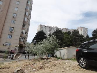 Bakı şəhərində Satış sot - şəkil 5