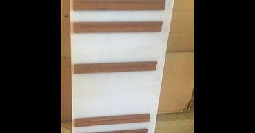куплю синтезатор бу в Кыргызстан: Декоративный элемент отделки помещения,либо мебели. На пластике