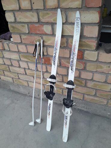 гири купить в Ак-Джол: Продаю гироскутер и лыжу в хорошем состояние