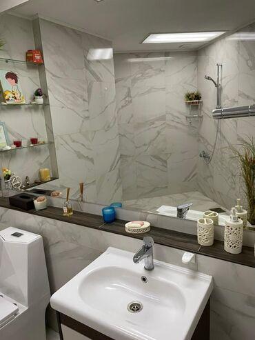 Продается квартира: Элитка, 4 комнаты, 142 кв. м