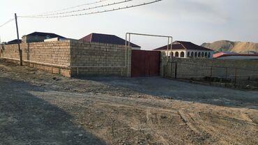 Недвижимость - Остров Хазар: Продам Дом 110 кв. м, 3 комнаты