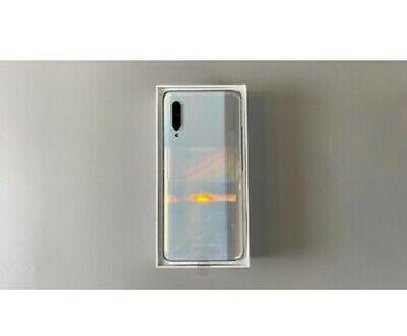 Mobilni telefoni - Bela Crkva: Interna memorija od 128 GB Vrlo uredan i dolazi s garancijom