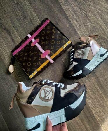 Dolce Gabbana Luis Vuitton  36 do 40 4900 din es