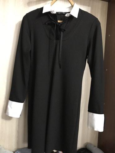 Платье женское. Ни разу не ношенное. в Бишкек