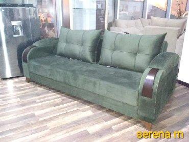 yeni stol stul modelleri в Азербайджан: Ayın sonuna kimi kampaniya.Yataq dəstləri,divan kreslo,stol stul