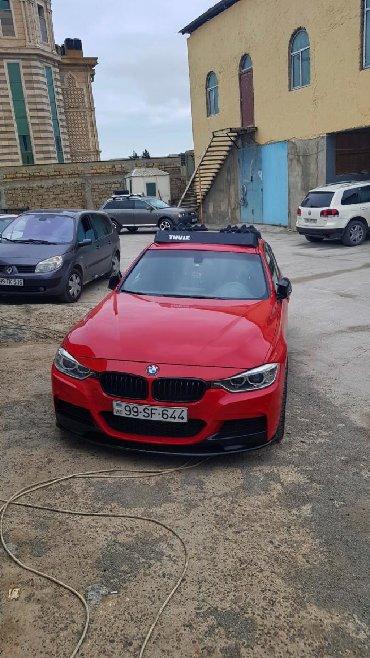 bmw-x5-m-44-xdrive - Azərbaycan: BMW F30 və digər modellər üçün reylingBütün avtomobil modelləri üçün