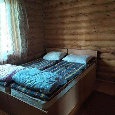 3 спальни 2 санузла Уютная веранда Уединение гарантировано
