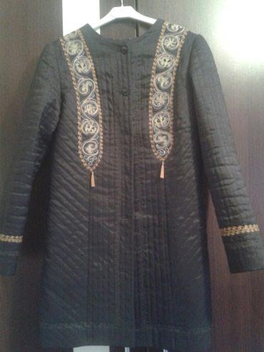 Zeynab zebi 38-40 размер. в Бишкек