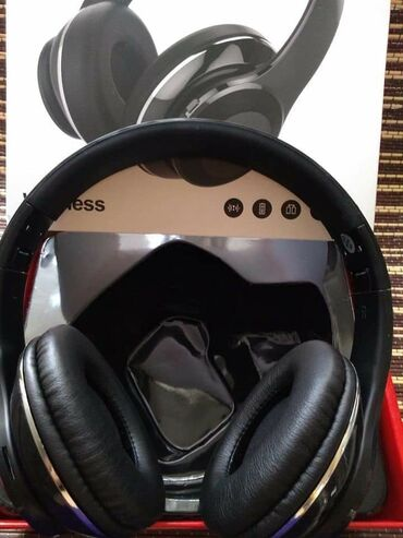 Elektronika - Vladicin Han: DOSTUPNE JBL E55 BT su najsnažnije bežične slušalice iz nove E serije