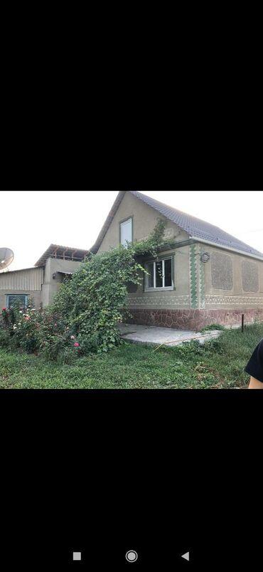 продажа домов в сокулуке in Кыргызстан | ҮЙЛӨРДҮ САТУУ: 150 кв. м, 6 бөлмө, Гараж, Жылытылган, Жылуу пол