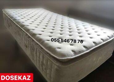 ortopedik usaq ckmlri - Azərbaycan: Ortopedik Fidan petli matrası 2,2 mm diametir telden hazırlanan  kür