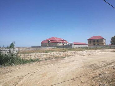 torpaq satilir - Azərbaycan: Satılır 12 sot Tikinti vasitəçidən
