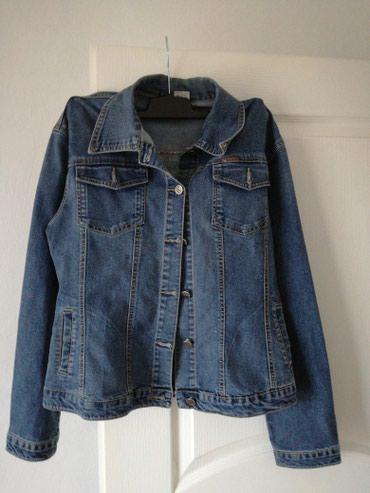 Lepa teksas jaknica l velicina - Batajnica
