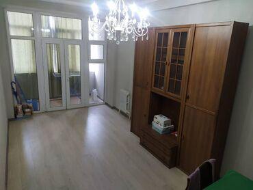 Продается квартира: Элитка, Джал, 3 комнаты, 84 кв. м