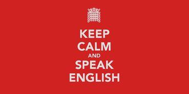 Профессиональный репетитор. Уроки английского языка для дошкольников