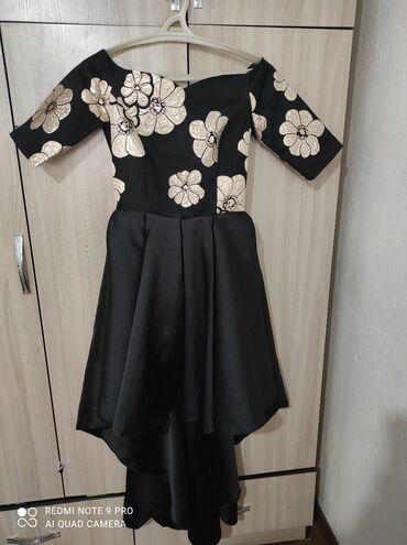 Продаю очень красивое платье всего