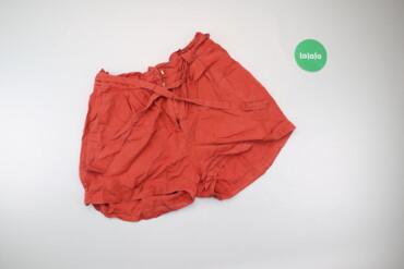 Жіночі шорти Mint&Berry, р. S   Довжина: 44 см Напівобхват талії