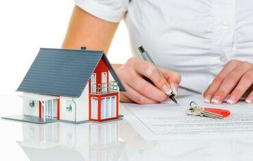 дизель форум бишкек недвижимость в Кыргызстан: Требуются Агенты по продажи недвижимости  Требования:  Энергичность