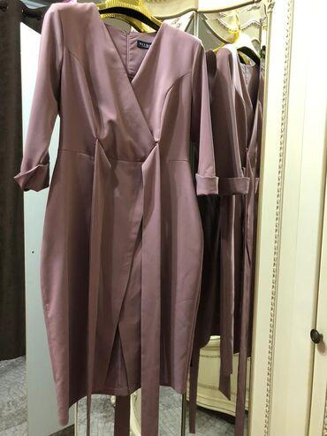 Личные вещи - Кант: Платье 48 размер