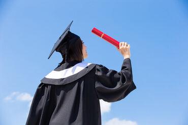 Стипендиальные Образование за рубежом, бесплатные образование за рубеж