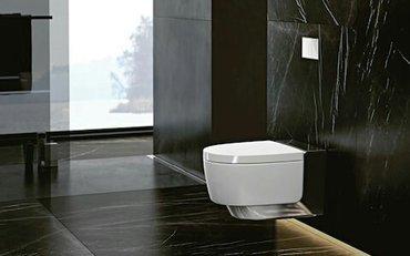 Vodoinstalater, adaptacija kupatila zamena stare i izrada nove vodovod - Batajnica