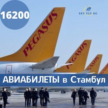 309 объявлений: Авиабилеты в Стамбул! Авиабилеты во все города Турции по самым доступн