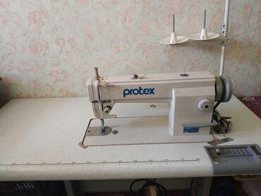 электро швейная машинка в Кыргызстан: Продаётся швейная машинка