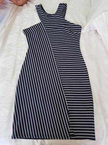 Платье, американская пройма, длина до в Бишкек