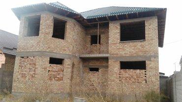 Продаю дом!!! ПСО в Бишкек