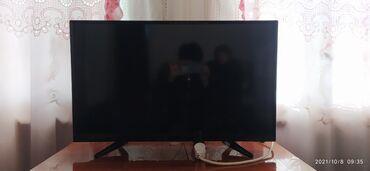 92 объявлений | ЭЛЕКТРОНИКА: Продаю плазменный телевизор в отличном состоянии пользовались один