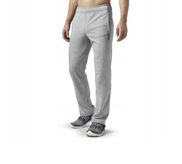 Мужские штаны Reebok 100% оригинал