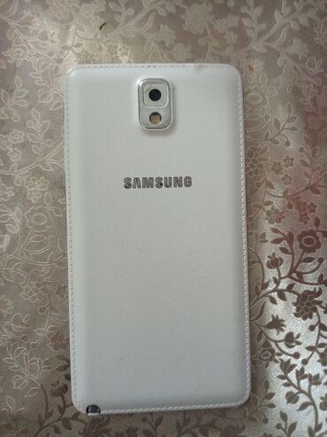Samsung Galaxy S5 Mini | 32 GB | İşlənmiş