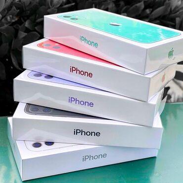 Новенькие!  iphone 12 128gb  iphone 12 pro 256gb   рассрочка без банк