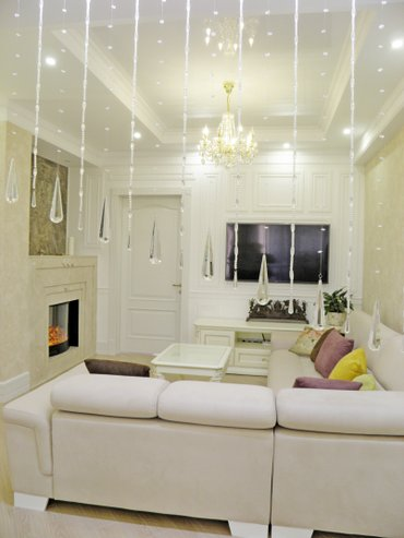 Продается 2-х комнатная квартира в в Бишкек