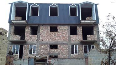 Кровля крыши - Кыргызстан: Кровля крыши | Ремонт | Больше 6 лет опыта