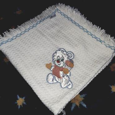 odejalo 200 210 в Кыргызстан: Маленькие одеяла по 200 сом. Большие по 300 сом