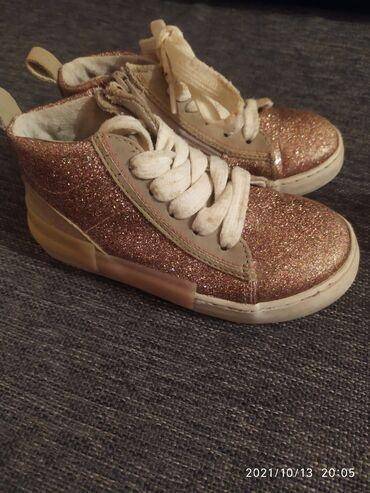 Продаю обувь 25 размера, заказывала с американского сайта