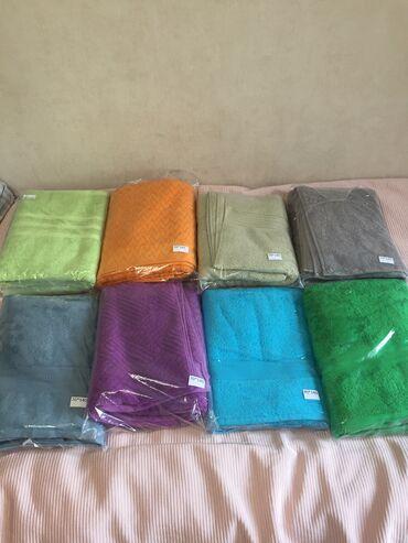 продажа дисков на бмв в Кыргызстан: Полотенца Турция очень хорошего качества размер 70*140. Так же в прода