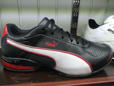 Puma original 42 размер