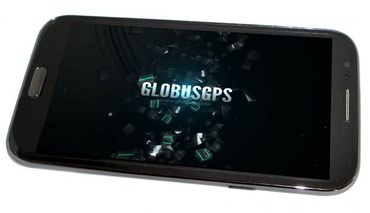 Gəncə şəhərində Globus gl-900 Gps avtomobil naviqatoru ekrani satilir
