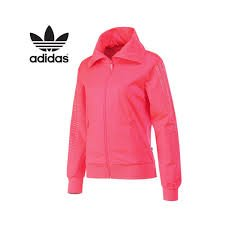 adidas performance в Кыргызстан: Adidas RS FIREBIR Цена:12000-50%=6000