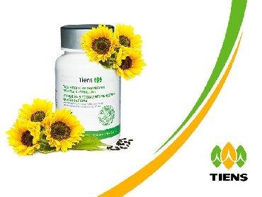 B-Qrup vitaminArtıq B-qrup vitaminini iynə şəklində bir neçə dəfəyə