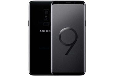 Samsung galaxy star 2 plus qiymeti - Azərbaycan: Yeni Samsung Galaxy S9 Plus 64 GB qara